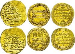30.40: Islam - Abbasiden