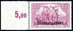 345: Memel