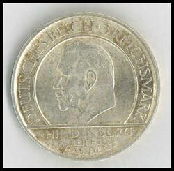 40.80.20: Europa - Deutschland - Deutsches Kaiserreich