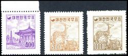 4060: South Korea