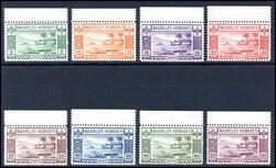 6625: Vanuatu