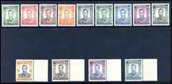 6100: Southern Rhodesia