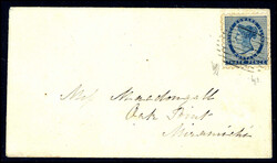 5315: Prinz Edward Inseln