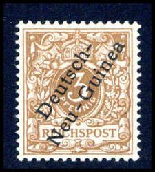 165: Deutsche Kolonien Neuguinea