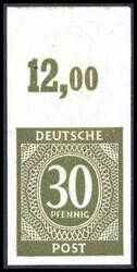 1300: Gemeinschaftsausgaben