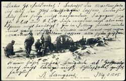 148: Deutsche Kolonialgeschichte