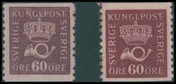 5625100: Schweden 1912-1944