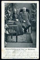 148: German Colonies History of the Colonies