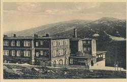 2820: Griechenland - Postkarten