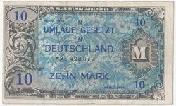 1420: Bundesrepublik Deutschland - Notgeld