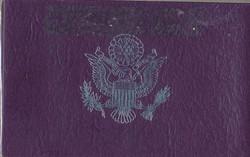 6605: USA - Muenzen