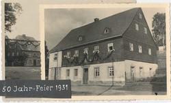 119000: Deutschland Ost, Plz Gebiet O-90, 900-902 Chemnitz Ort
