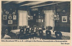 120010: ehemalige Deutsche Gebiete, Schlesien