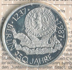 1420: Bundesrepublik Deutschland - Muenzen
