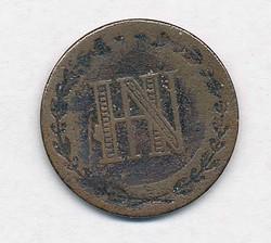 840730: Banknoten Notgeld Westfalen - Muenzen