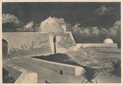 4170: Libyen - Postkarten