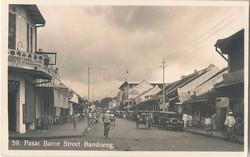 4635100: Niederländisch Indien Japanische Besetzung - Postkarten