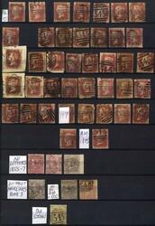 150700: Großbritannien, Region Newcastle upon Tyne (NE) - Sammlungen