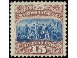 Filatelia Llach 119th - Lot 713