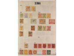 Filatelia Llach 131. - Los 1276