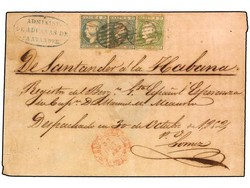 Filatelia Llach 136. - Los 192