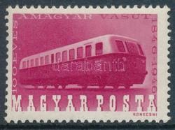 26th Darabanth - Lot 2536