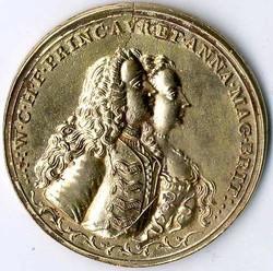40.80.10.1360: Europa - Deutschland - Altdeutschland - Nassau