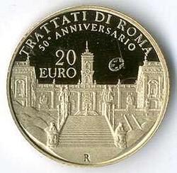 40.200: Europe - Italy