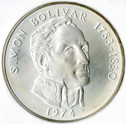 60.230: America - Panama