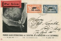 2565: Frankreich