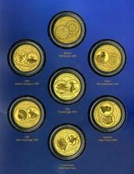 80.120: Australia, New Zealand and the Pacific Islands - Solomon Islands