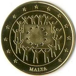 40.290: Europe - Malte