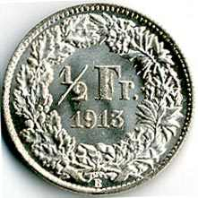 Lot 2337 - Europa - Schweiz  -  Karl Pfankuch & Co. auction #222