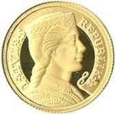 40.240: Europe - Latvia
