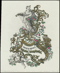 130030: Belgien, Provinz Flämisch-Brabant / Limburg (3XXX) - Postkarten
