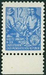 723: Propaganda nach 1945