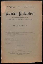 8700230: Literatur Europa Magazine und Periodika - Literatur