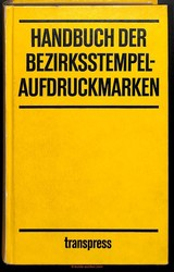 8700120: Literatur Deutschland Handbücher - Literatur