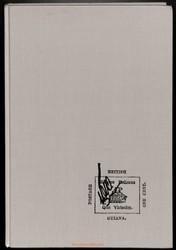 8700500: LiteraturMotive - Literatur