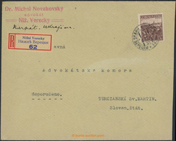 3880: L'Ukraine des Carpates