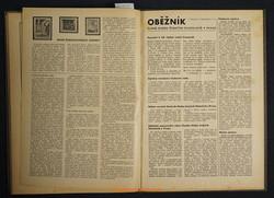 8700230: Literature Europe Magazines and periodicals - Literature