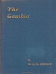 8700320: Literature Handbooks of the World