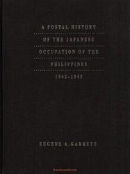 8700320: Literature Handbooks of the World - Literature