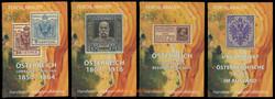 8700220: Literature Europe Handbooks - Literature