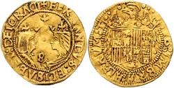 40.500.10: Europa - Spanien - Mittelalterliches Spanien