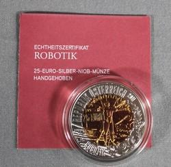 Numissearchcom Oskar Hörrle Auktion Münzen österreich Römisch