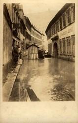 106900: Deutschland West, Plz Gebiet W-69, 690- 691 Heidelberg - Postkarten