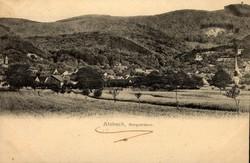 105410: Deutschland West, Plz Gebiet W-54, 541 Höhr-Grenzhausen - Postkarten