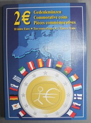 40: Europe