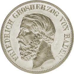 Auction Galleries Hamburg 16. Auktion - Los 4051